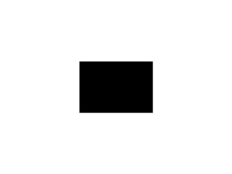 Programa Esporte Joinville