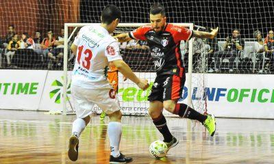 099baf2e17 Thiago Borges – Página  182 – Esporte Joinville