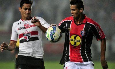 c5990c35da Últimas Notícias – Página  182 – Esporte Joinville