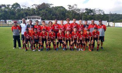 1beb6637e Arquivos Últimas Notícias - Esporte Joinville
