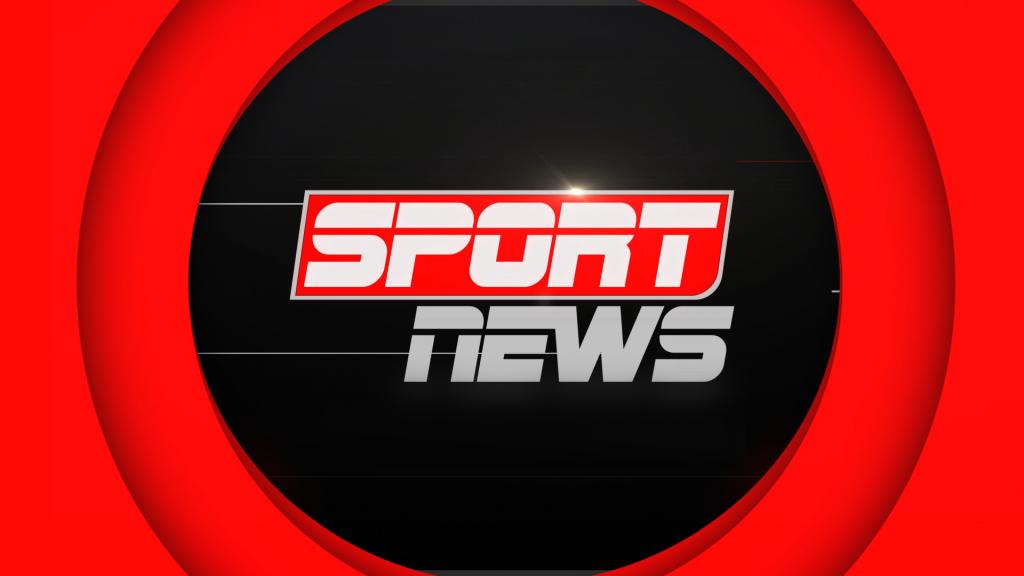 Sport News 27/06/19 – Entrevista com o piloto Chumbinho