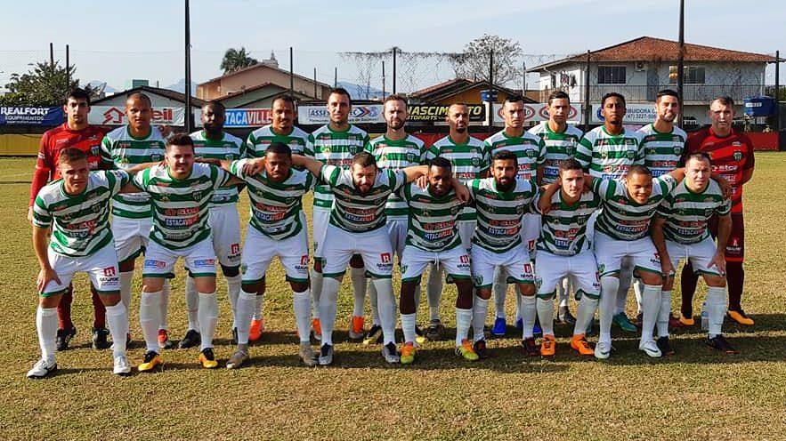 Melhores momentos: ACM 3×1 Fluminense – 8ª rodada da Primeirona