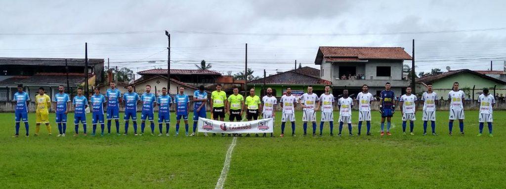 Melhores Momentos: Estrela do Sul 1×2 Aviação – decisão da Segundona 2019
